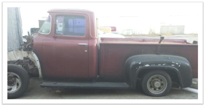Walnut Junk Car Removal