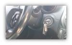 whttier auto lockout service
