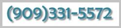 beaulieu phone number
