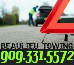 24 towing whittier