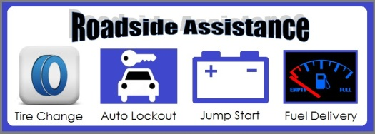 Rowland Heights Towing and Roadside Assistance